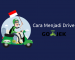 Cara Menjadi Driver Gojek beserta Syarat Pendaftarannya